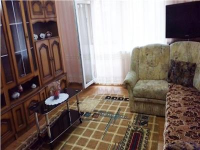 Apartament 3 camere decomandat etaj 3 zona Electrica Manastur