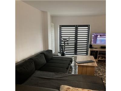 Apartament cu 2 camere, bloc nou cu CF, Borhanci!