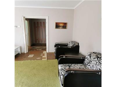 Apartament cu 2 camere la etaj intermediar in Centru, zona Maurer Panoramic !