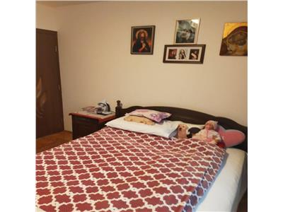 Apartament 3 camere, Zorilor, zona SIGMA