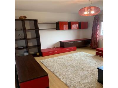 Apartament cu 2 camere pe Calea Manastur, 57 mp,zona Gradini Manastur !