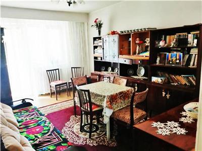 Apartament 2 camere decomandat zona Profi Mehedinti Manastur