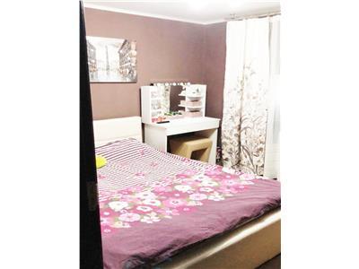 Apartament 3 camere decomandat zona Campului Vidraru Manastur