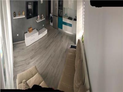 Apartament 3 camere zona Donath Park