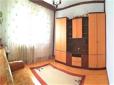 Apartament cu 2 camere in Marasti, 2 balcoane in zona Kaufland !