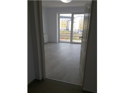 Apartament 2 camere finisat, 2 balcoane, etaj intermediar in Floresti!