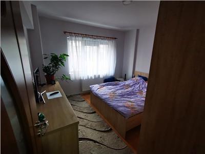 Apartament cu 4 camere la etajul 1 in Manastur, in zona Piata Flora !