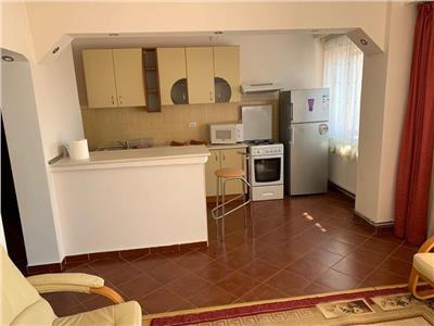 Apartmaent 2 camere finisat si mobilat in Gheorgheni!