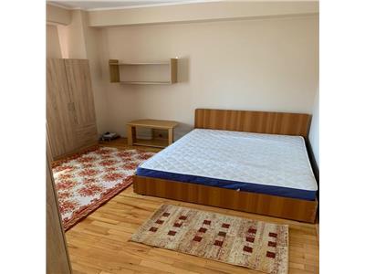 Apartament 2 camere finisat si mobilat in Gheorgheni!
