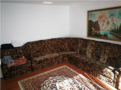 Apartament cu 3 camere, 2 bai, 2 balcoane, 2/4 in zona strazii Campului !
