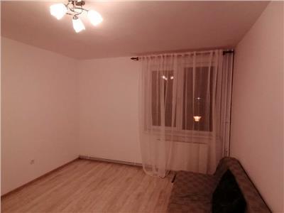 Apartament 2 camere, etajul 1, zona P-ta Hermes in Gheorgheni!