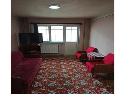 Apartament cu 2 camere la etaj intermediar in Manastur, zona Calea Floresti !