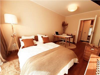 Apartament cu 2 camere de lux in Europa cu 10 mp terasa !