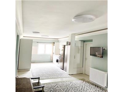 Apartament 3 camere decomandat zona Calvaria Plopilor Manastur