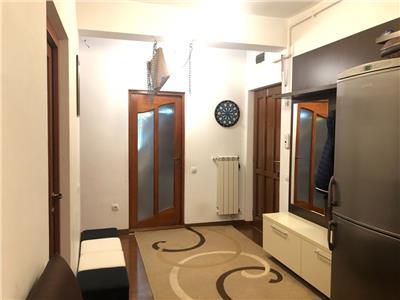 Apartament 2 camere confort marit, zona strazii Ioan Rus