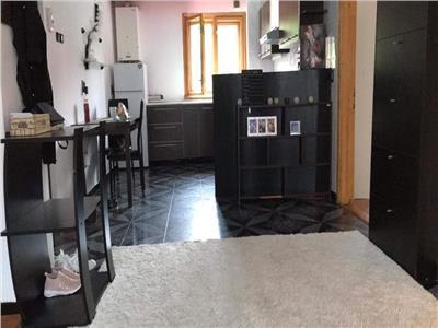 Apartament cu 4 camere, 2/4, 78 mp + 2 balcoane in Grigorescu !