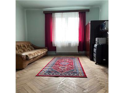 Apartament 2 camere Marasti, zona Farmec