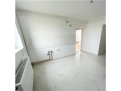 Apartament 2 camere finisat nou, zona Iulius Mall