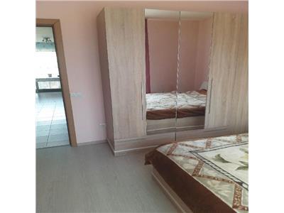 Apartament 2 camere mobilat si utilat in Floresti!