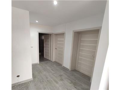 Apartament 3 camere finisat modern in Floresti, zona strazii Ioan Rus!