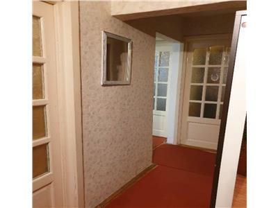 Apartament 3 camere decomandat zona Interservisan in Gheorgheni!