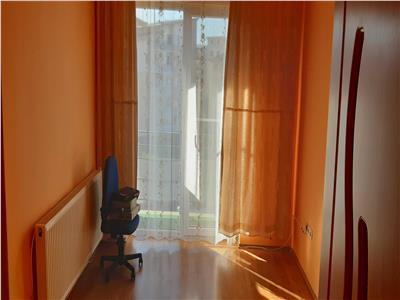 Apartament 2 camere etaj intermediar in Floresti!