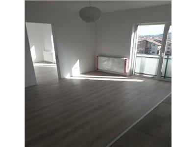 Apartament 1 camera finisat nou, etaj 1 in Floresti!