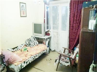 Apartament 3 camere etaj 3 zona Scoala BIG Carrefour Manastur
