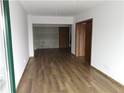 Apartament bloc nou finisat in VIVA CITY  langa Iulius Mall