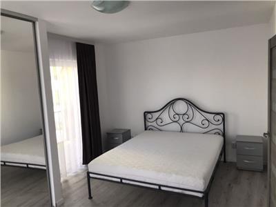 Apartament cu 2 camere de lux, 3/5, 58+ 24 mp terasa in Europa !