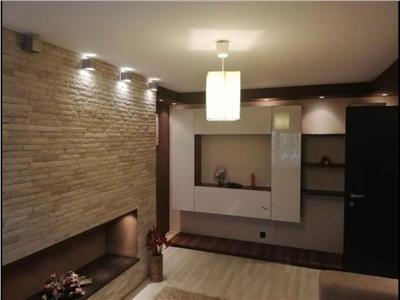 Apartament cu 3 camere in Zorilor, finisat la cheie, zona Pasteur!