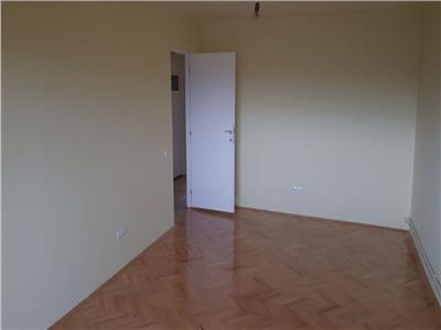 Apartament 3 camere decomandat, finisat nou, zona Titulescu Gheorgheni! Gheorgheni