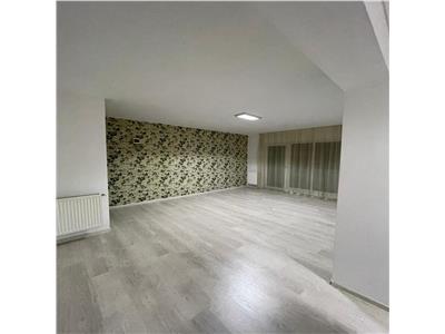 Apartament 2 camere, bucatarie separata, zona centrala Floresti!