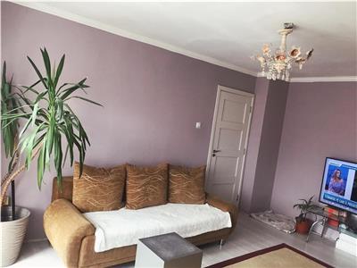 Apartament cu 4 camere, 95 mp utili, in Manastur, zona Supeco
