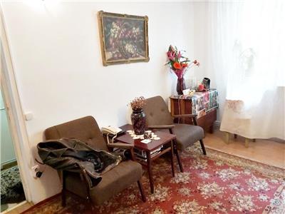 Apartament 2 camere zona Parang Manastur