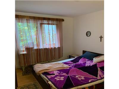 Apartament cu 2 camere la pret de garsoniera in Manastur !