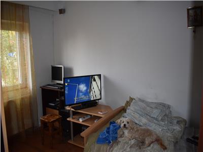 Apartament cu 3 camere de vanzare in Manastur !