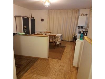 Apartament 2 camere, confort marit in Floresti!