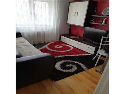 Apartament cu 4 camere in Manastur, etaj 2/4 in zona Kaufland!