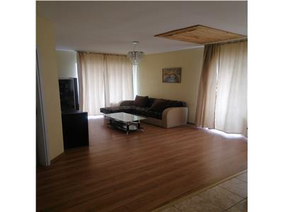 Apartament 2 camere, zona Mega Image in Floresti!
