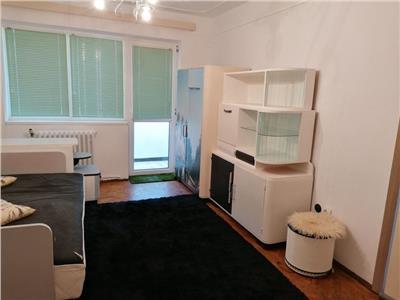 Apartament cu 2 camere in Manastur, etaj 3, 51 mp in zona Pritax !
