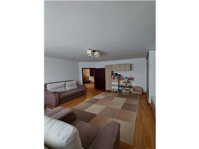 Apartament 2 camere mobilat si utilat complet in Floresti!