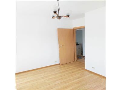 Apartament 2 camere decomandat zona Profi Grigorescu