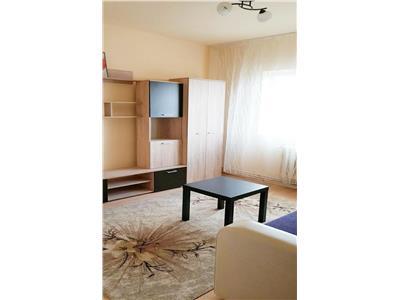 Apartament 3 camere decomandat etaj int zona Ion Mester Manastur