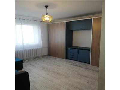 Apartament 2 camere finisat si mobilat nou, zona La terenuri in Manastur!