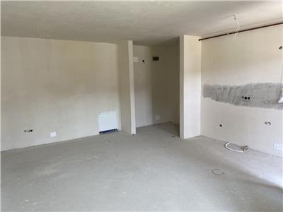 Apartament cu 2 camere in Floresti, in zona Sub Cetate!