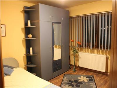 Apartament cu 2 camere, 55 mp , 3/7 in Marasti, zona Dorobantilor!