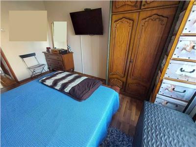 Apartament cu 3 camere, etaj 2 , 2 bai, 73 mp utili in Marasti!