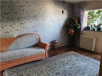 Apartament cu 3 camere in Marasti, 2 bai, 3 balcoane in zona Kaufland!