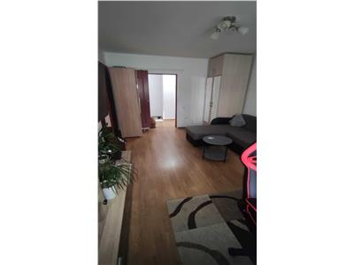 Apartament 2 camere decomandat, zona Hotel Royal, Gheorgheni!